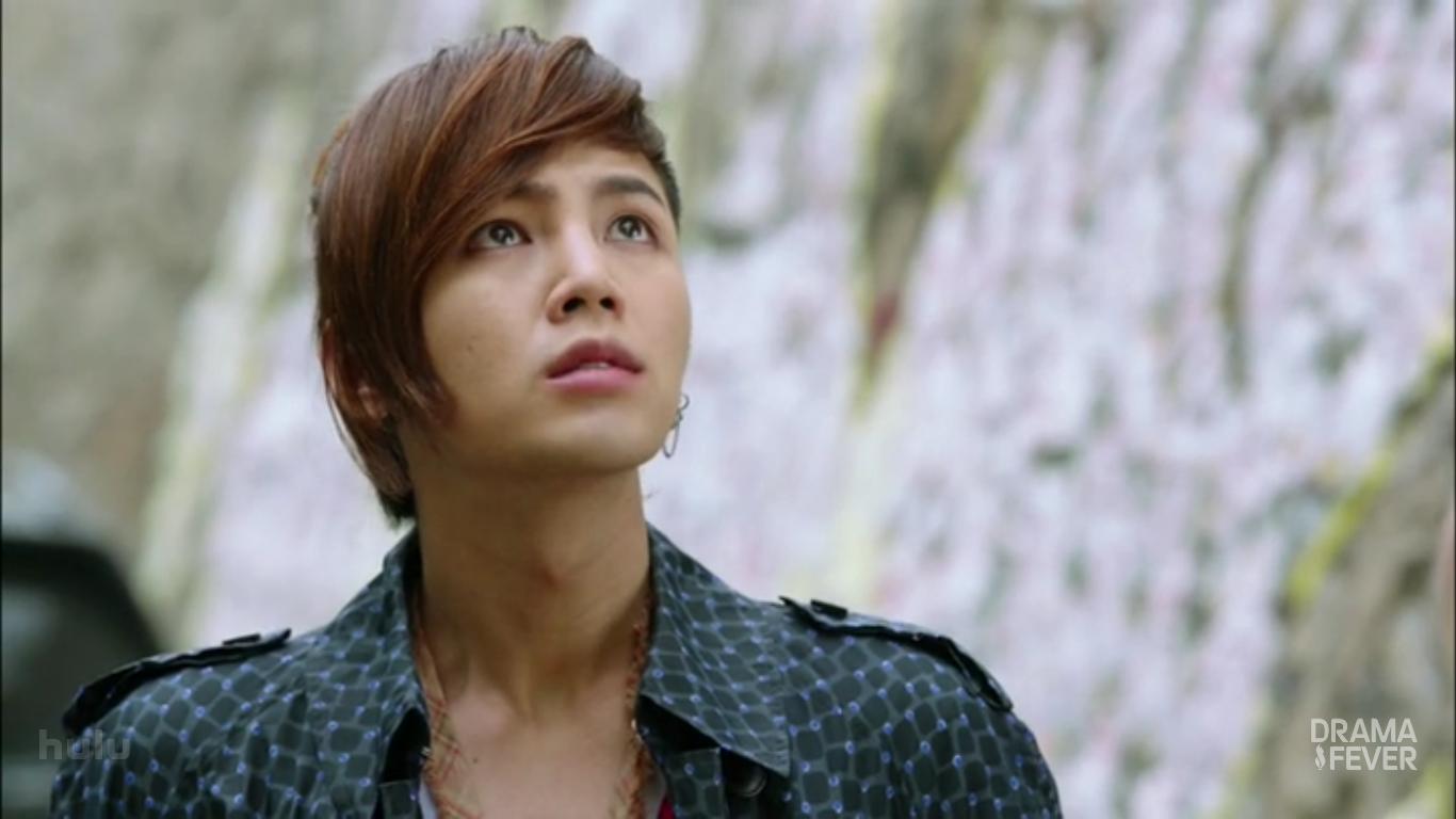Popular Wallpaper Love Rain - jang%20geun%20suk%20rain  HD_884160.png