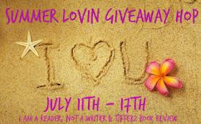 ~Summer Lovin' Giveaway Hop~