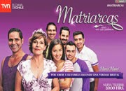 Ver Matriarcas capítulo 114