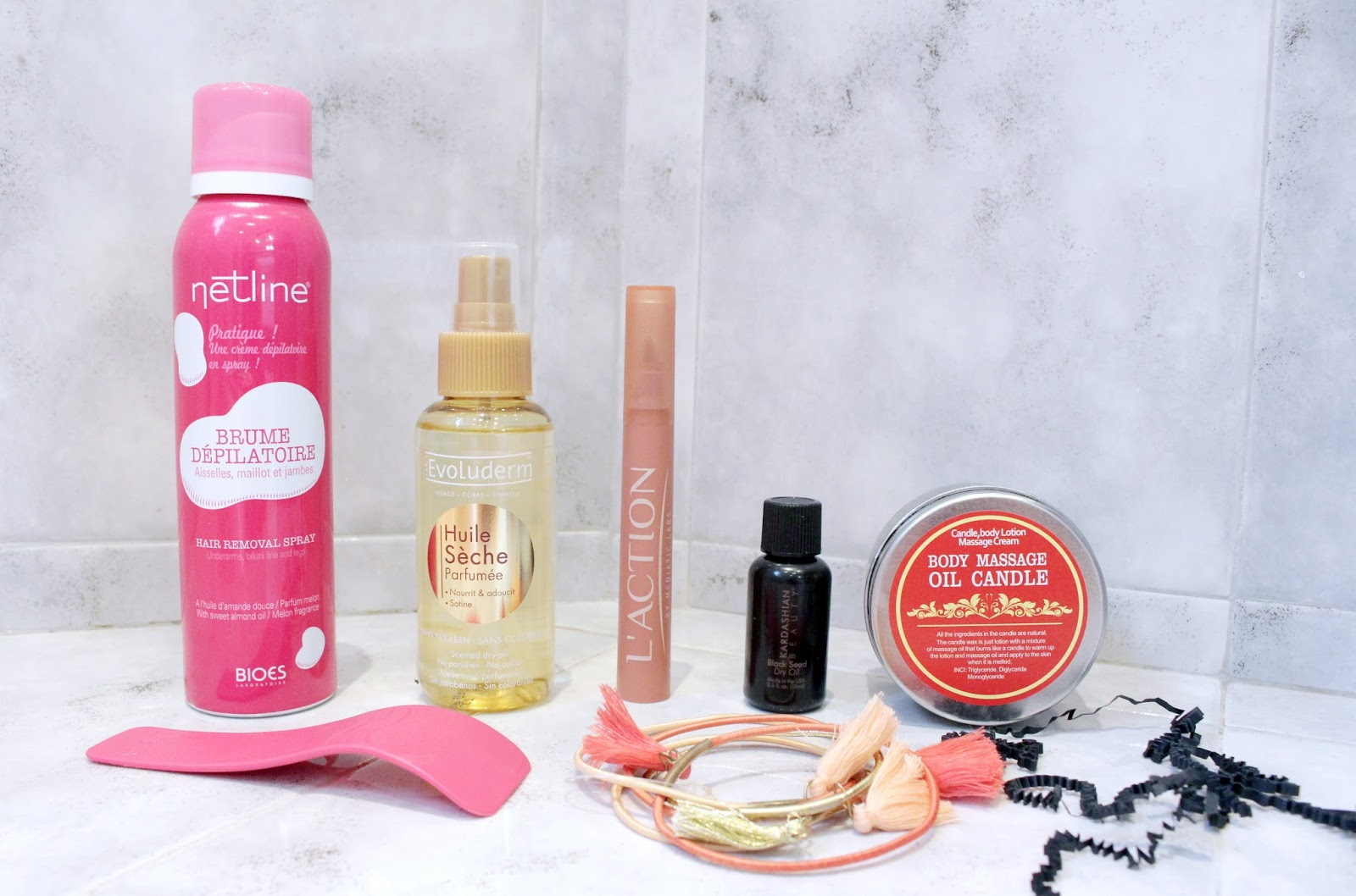 Salle De Bain Humide Sans Fenetre ~ Review Avis Mitig My Sweetie Box Urban Jungle Smoothie
