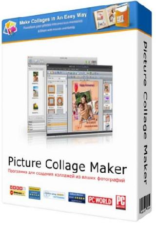 license code photo collage maker pro