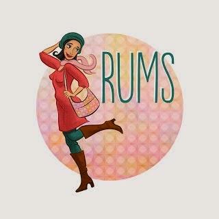 http://rumsespana.blogspot.com.es/2014/04/rums-espana-14.html