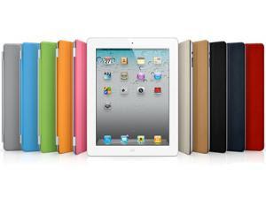 Sepesifikasi Apple iPad 2 Terbaru