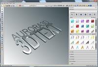 Aplikasi untuk membuat desain logo