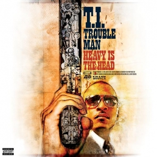T.I. ft Cee-Lo Green – Hello Lyrics | Letras | Lirik | Tekst | Text | Testo | Paroles - Source: emp3musicdownload.blogspot.com