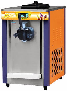 Mesin Ice Cream, alat mesin ice cream, harga mesin buat ice cream, mesin ice cream cone murah,