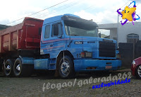 Scania 113H Top Line  1996    Ca  Amba Randon 25m  2008