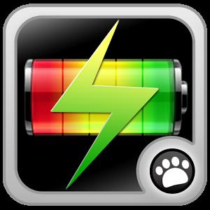 Las mejores aplicaciones Android para ahorrar batería