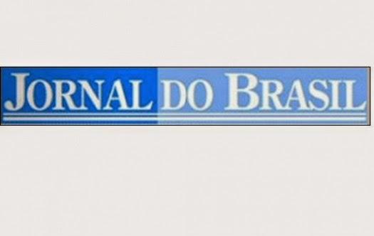 PRINCIPAIS JORNAIS DO RJ
