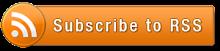 Subscríbete