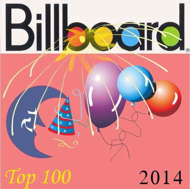 Download [Mp3]-[Hot New Chart] 100 อันดับเพลงสากลที่เพราะและฮิตที่สุดแห่งปี 2557 2014 Billboard Hot 100 Songs (Chart: Year End Music Top 100 Songs) [Solidfiles] 4shared By Pleng-mun.com