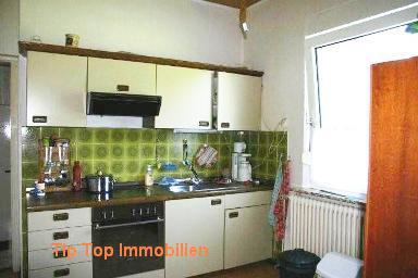 Huis interieur keuken interieur foto 39 s for Interieur foto s