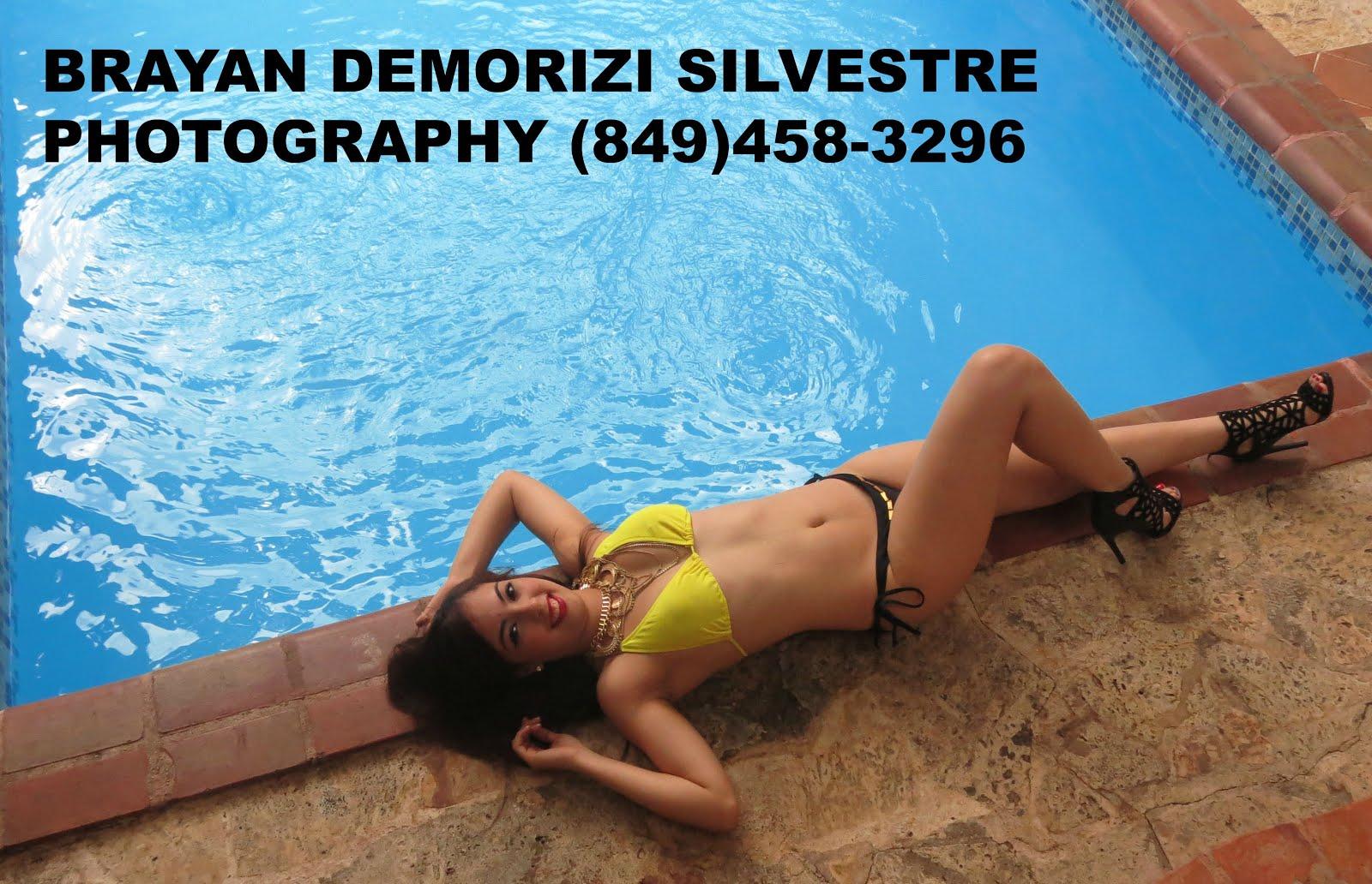 BRAYAN DEMORIZI SILVESTRE PHOTOGRAPHY