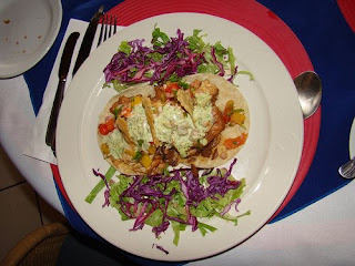 Food network recipes food network recipes chicken chilean sea grilled chilean sea bass recipe forumfinder Images
