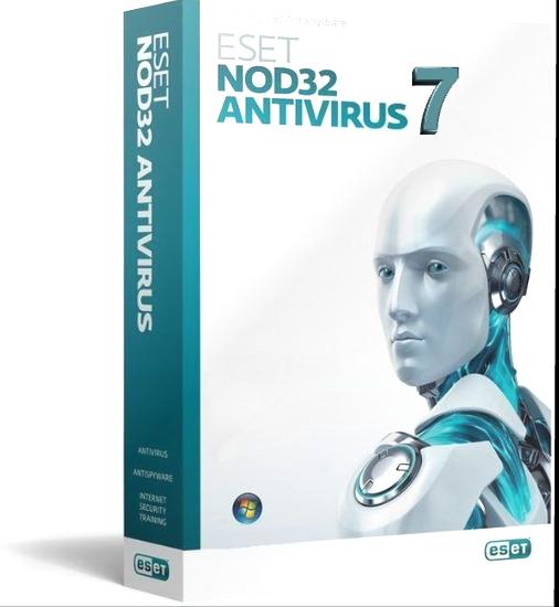 http://3.bp.blogspot.com/-OxTbDxcTWqM/VYRDQ5afXVI/AAAAAAAABaA/8wu7gOLmVoY/s1600/eset-nod32-antivirus-7.0.png