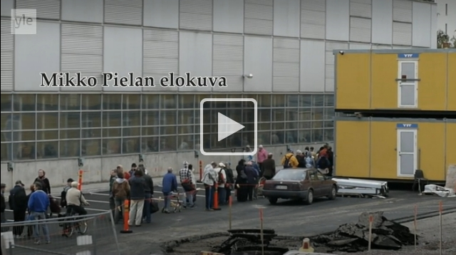 http://areena.yle.fi/tv/2216872