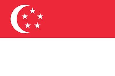 SSH Singapura 12 agustus 2015,  SSH Singapura 13 agustus 2015,  SSH Singapura 14 agustus 2015, SSH SG.DO 1 bulan gratis, SSH SG.GS 1 bulan gratis, SSH USA 12 agustus 2015,  SSH USA 13 agustus 2015,  SSH USA 14 agustus 2015, SSH 1 BULAN, SSH Server Premium singapura sg.do, SSH Server Premium singapura sg.gs, SSH SD.DO Gratis, SSH SD.GS Gratis, SSH Terbaru