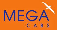customerhelplinenumber.org-megacabs- delhi