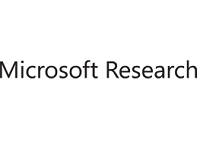 Logo Microsoft Research