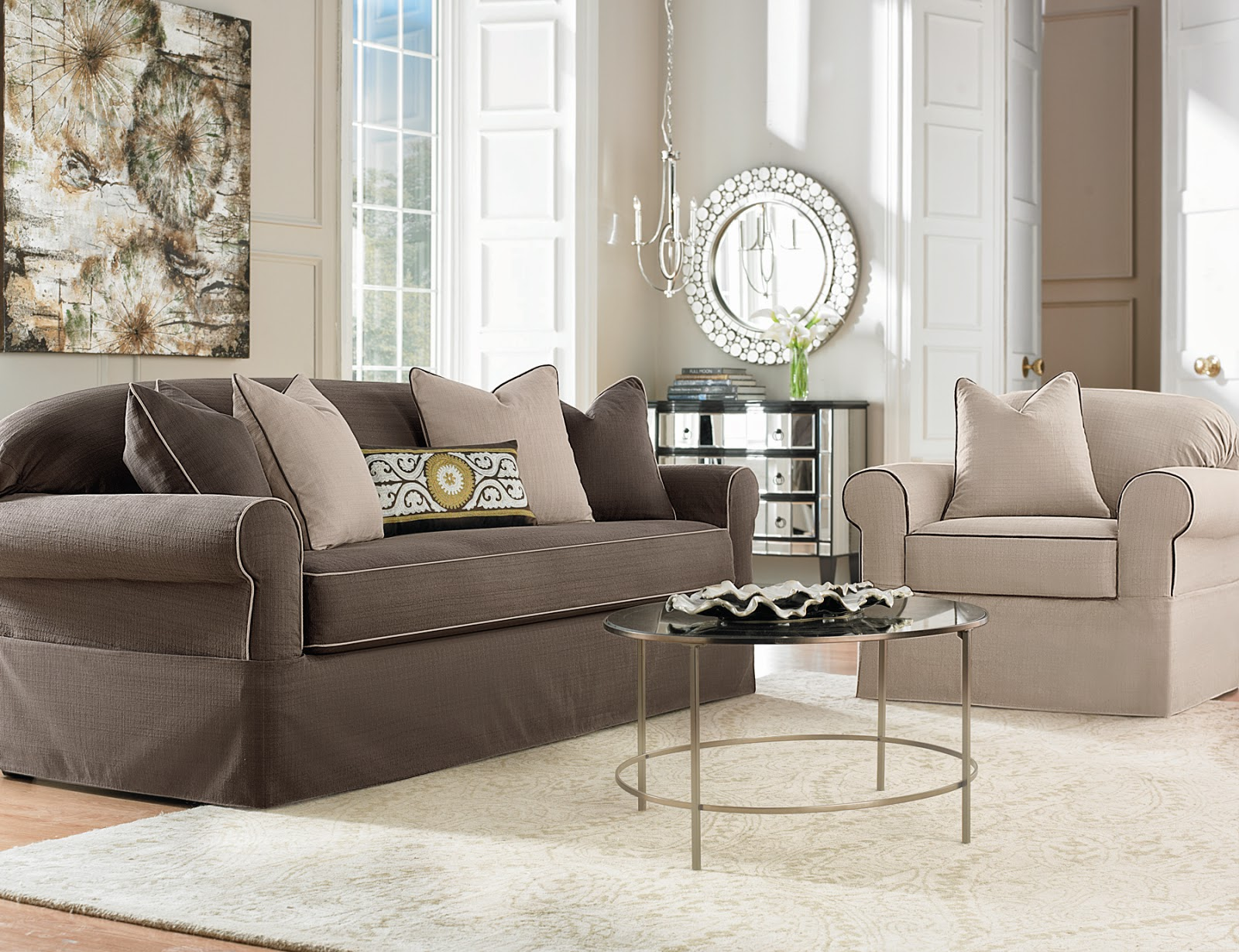http://www.surefit.net/shop/categories/sofa-loveseat-and-chair-slipcovers-separate-seat/bahama-sofa.cfm?sku=41752&stc=0526100001