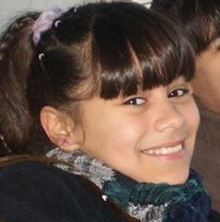 Candela Rodriguez