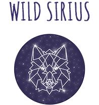 Wild Sirius