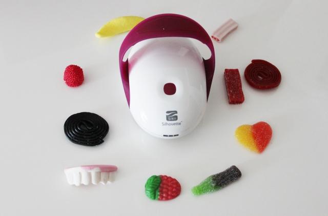 Producto para combatir la celulitis