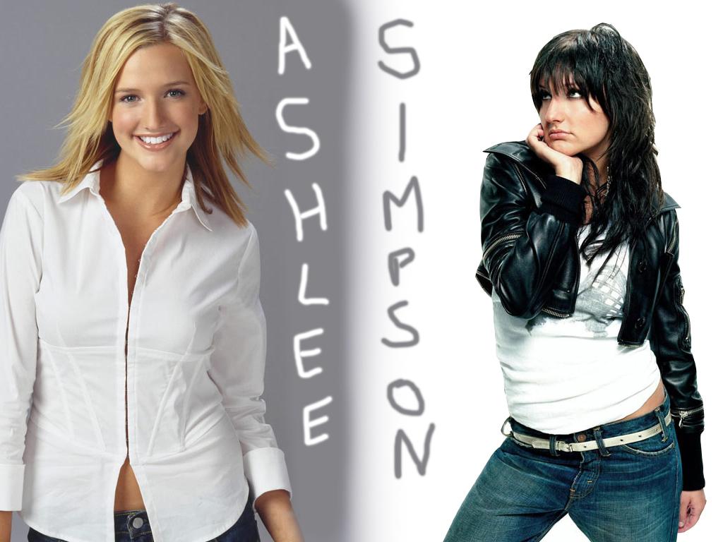 http://3.bp.blogspot.com/-OxcH5xEzTMw/TpU1amj8cxI/AAAAAAAAGfQ/sDEhttwpdk8/s1600/Ashlee+Simpson+%25283%2529.jpg