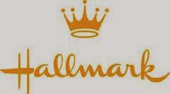 Hallmark Feedback Survey Page to get Discounts and Coupons Code