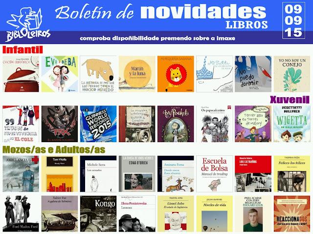 http://www.oleiros.org/c/document_library/get_file?p_l_id=65429&folderId=122717&name=DLFE-22521.pdf