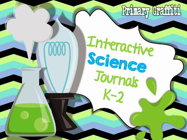 www.primarygraffiti.com/2013/11/physical-science-interactive-journals.html