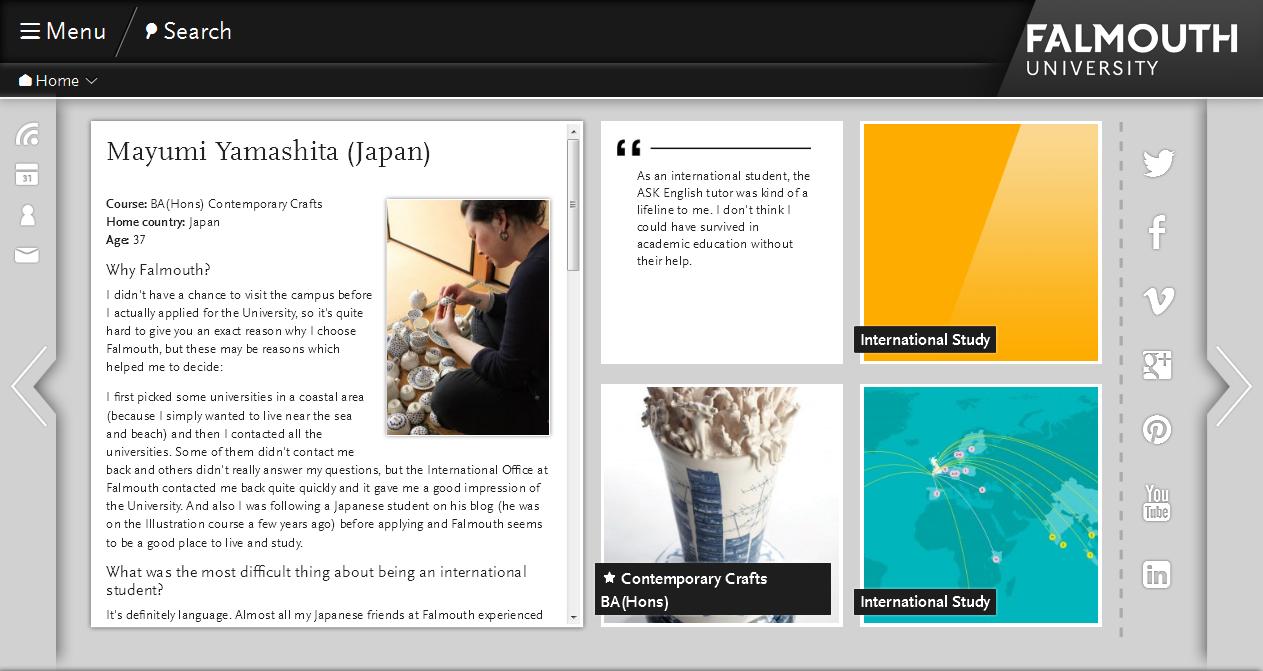 http://www.falmouth.ac.uk/international-case-study/mayumi-yamashita