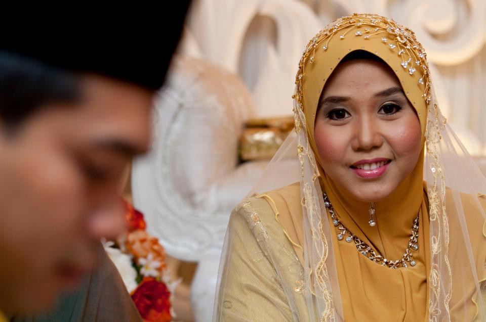 4/5/2012 akad nikah..