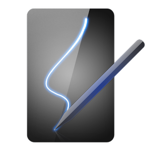 Download GMD SPen Control root Apk