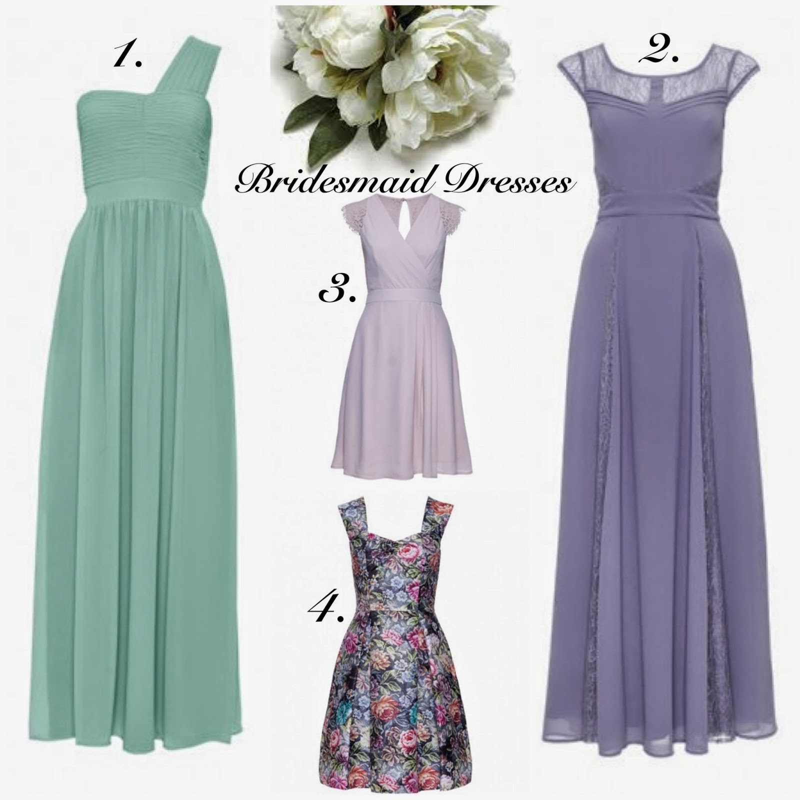 Review Bridesmaid Dresses, Australia Review Bridesmaid Dresses, bridesmaids dresses online, pastel bridesmaid dresses