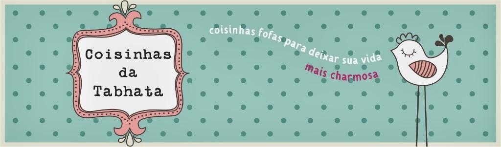 Coisinhas da Tabhata