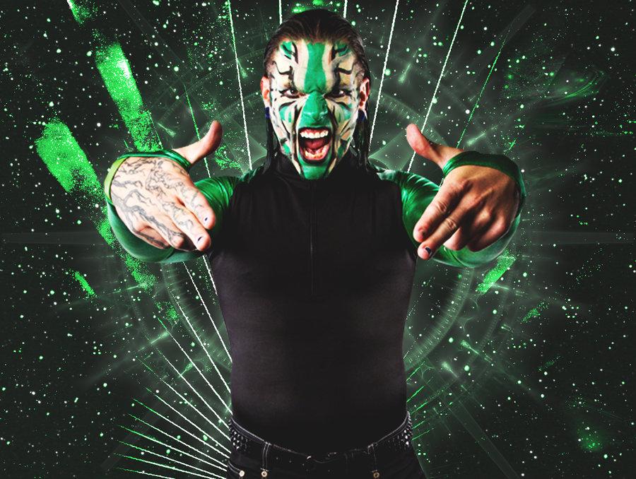 wrestling hits jeff hardy hd wallpaper