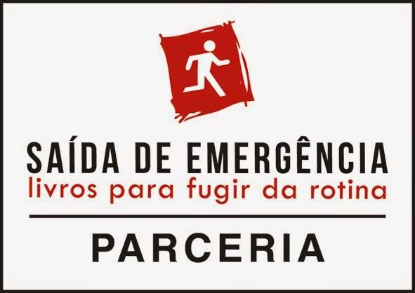 Parceria Saída de Emergência 2015