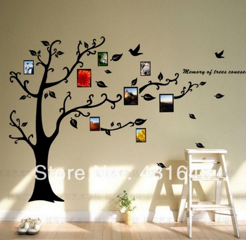 Pinturas Paredes Modernas. Trendy Best Pintura Pared Salon With ...