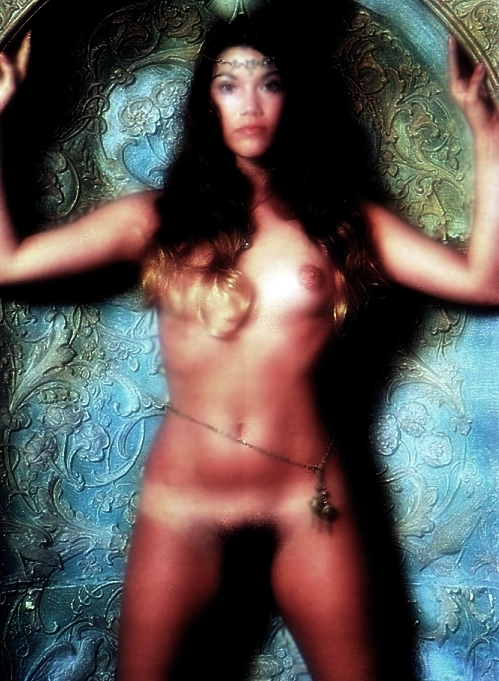 Share To Pinterest Posted By Jd Adam Labels Barbi Benton Boobs