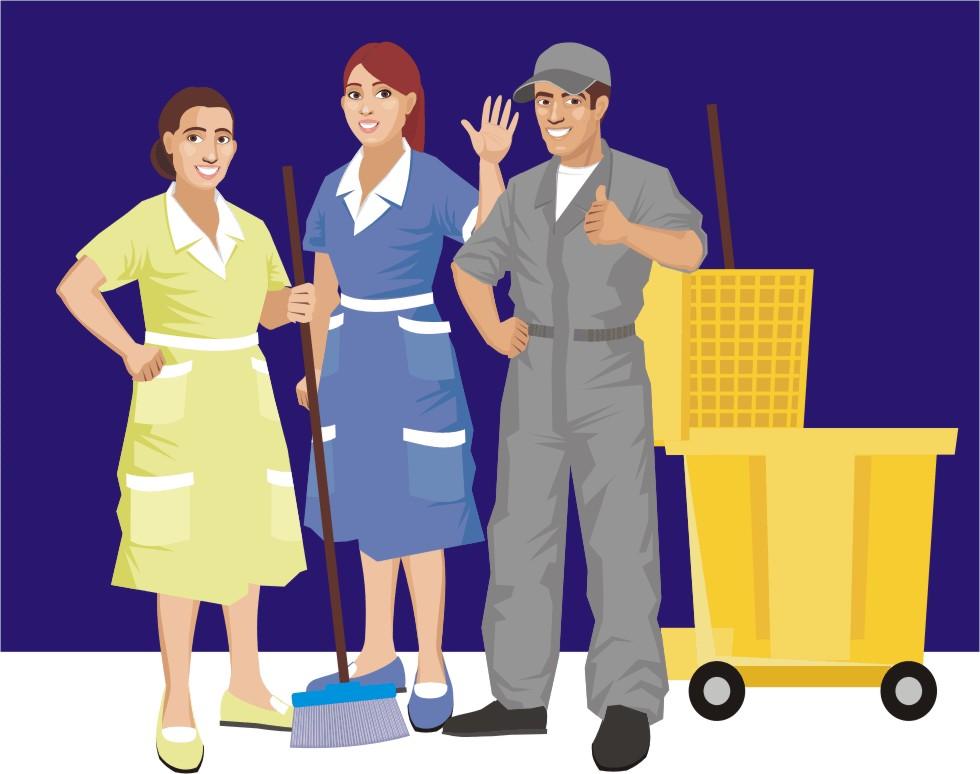 Limpieza y servicios samcorpclean agosto 2011 - Fotos de aseos ...