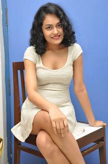 Sheetal Singh16.jpg