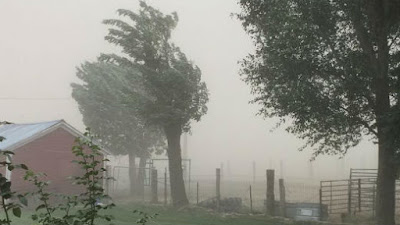 http://www.khq.com/story/29914144/weather-authority-alert-dust-storm-warning-in-effect-saturday