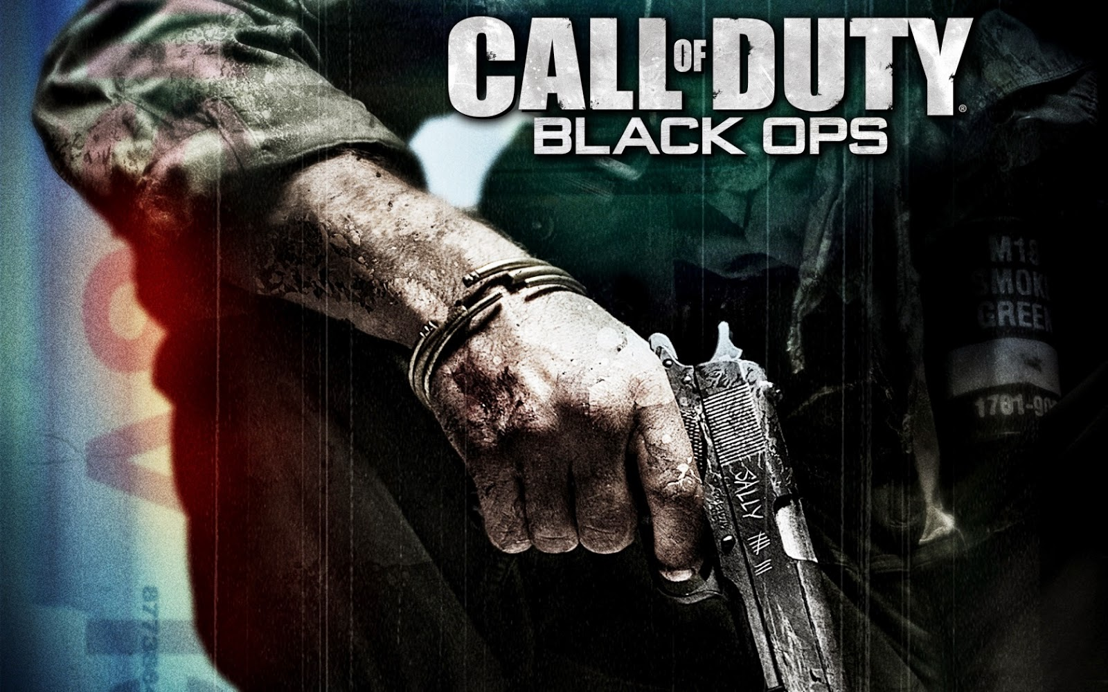 call of duty black ops 3 wallpapers 2015 fullhd boss