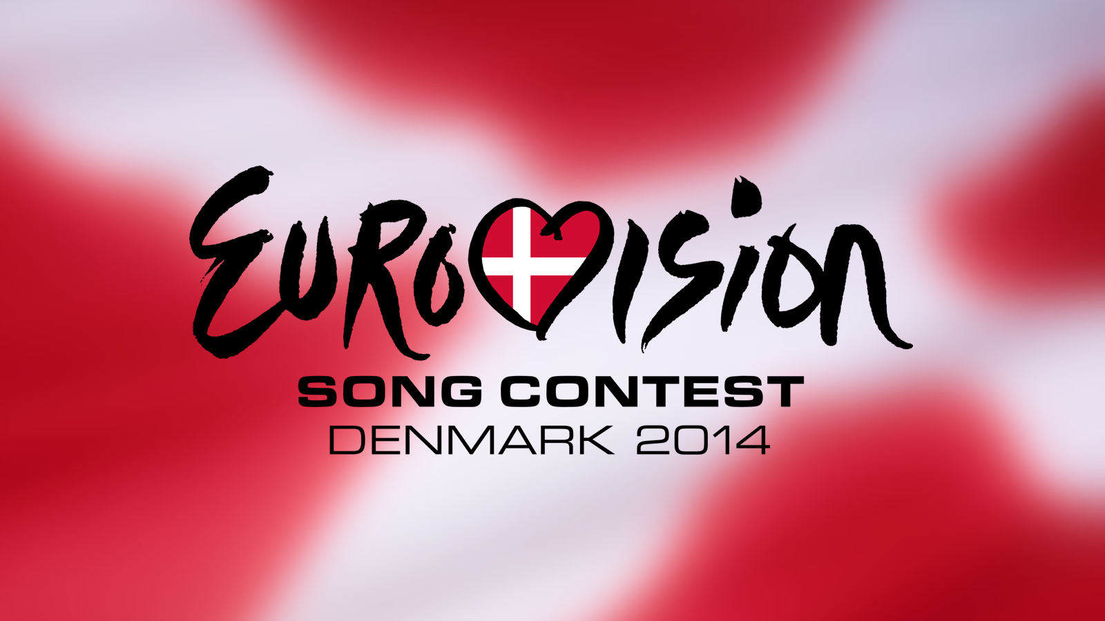 InfoMixta - REPETICION, EUROVISION SONG CONTEST, DIFERIDO, ONLINE, REPLAY, VIDEOS