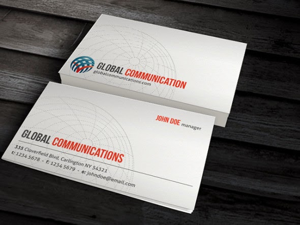 Flyingpopdesign graphic design inspiration 20 free for Business card design templates photoshop