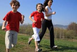 7 Hal yang Berdampak Baik Bagi Kesehatan