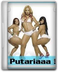Funk%2BProibid%25C3%25A3o Baixar CD Funk Proibidão – É Putaria! Vol.6 (2011) Ouvir mp3 e Letras .