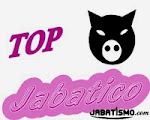 TOP JBATICO