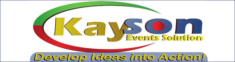 Kayson_Events_Solution
